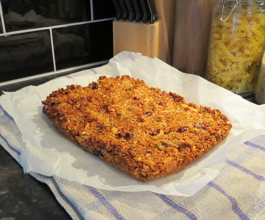 healthy_flapjack_recipe_image4