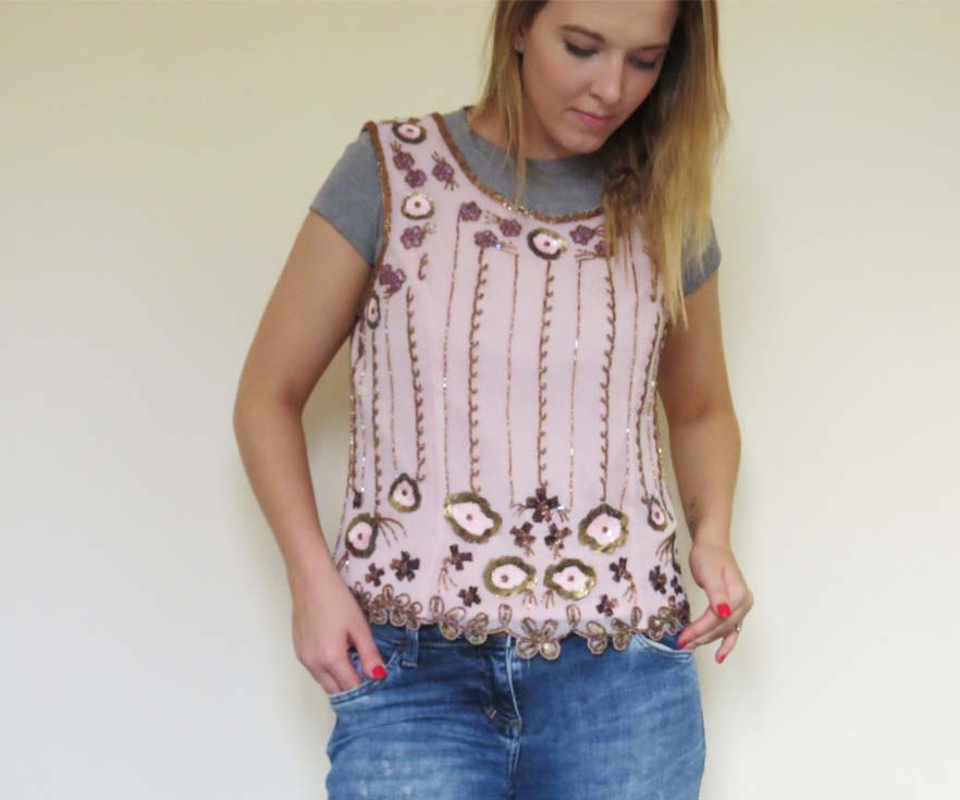 beaded-sequin-vest-top-image4