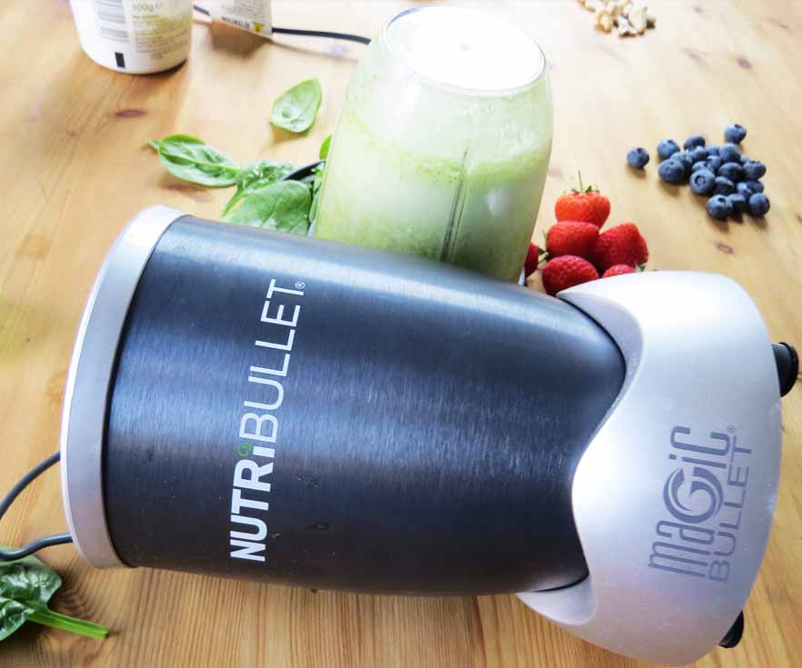 nutri-bullet-recipes_2