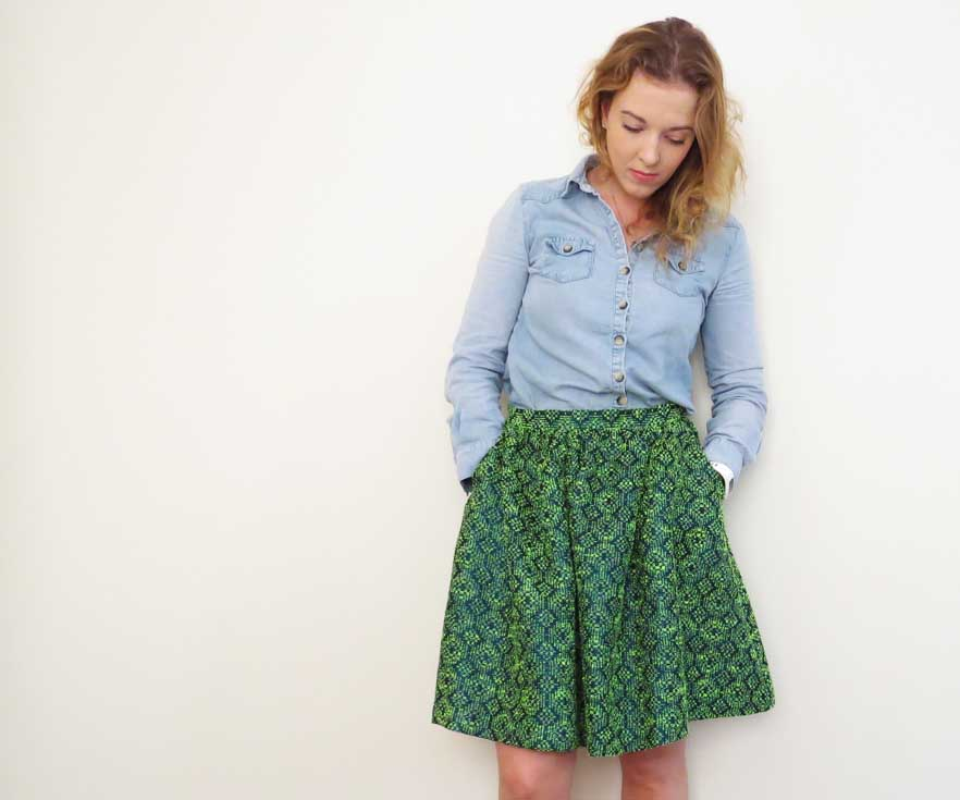 tahlias-skirt-image3