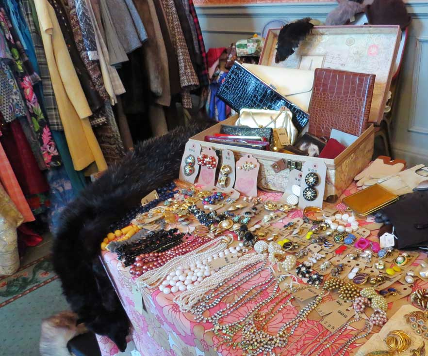 peterborough-secret-vintage-fair-image7